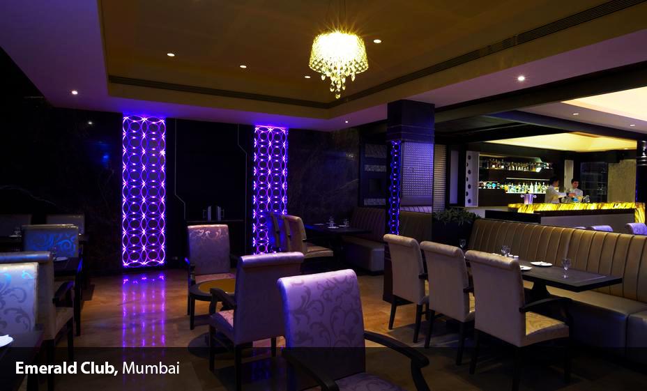 emraldclub-mumbai